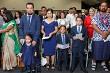 HCC NZ Citizenship Ceremony - 14 September 17