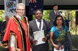 HCC NZ Citizenship Ceremony - 27 November 2017