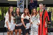 HCC NZ Citizenship Ceremony - 27 November 2017