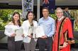 HCC NZ Citizenship Ceremony - 15 December 2017