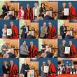 HCC Civic Awards 2017
