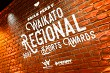 Waikato Regional Sports Awards 2017