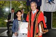 HCC NZ Citizenship Ceremony - 9 February 2018
