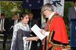 HCC NZ Citizenship Ceremony - 9 February 2018