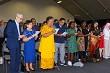 HCC NZ Citizenship Ceremony - 12 March 2018