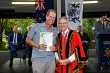 HCC NZ Citizenship Ceremony - 12 March 2018