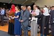 HCC NZ Citizenship Ceremony - 9 April 2018