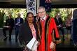 HCC NZ Citizenship Ceremony - 18 June 2018