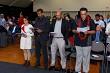 HCC NZ Citizenship Ceremony - 30 July 2018