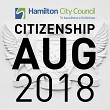 HCC NZ Citizenship Ceremony (Aug 2018)