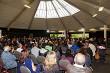 HCC NZ Citizenship Ceremony - 27 August 2018