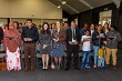 HCC NZ Citizenship Ceremony - 27 August 2018