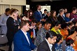 HCC NZ Citizenship Ceremony - 15 September 2017