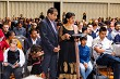 HCC NZ Citizenship Ceremony - 29 October 2018