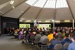 HCC NZ Citizenship Ceremony - 19 November 2018