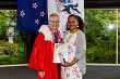 HCC NZ Citizenship Ceremony - 3 December 2018