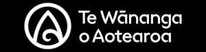 TWoA Waiariki Graduations 2018 (All Ceremonies)