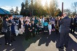 HCC NZ Citizenship Ceremony - 15 September 2017