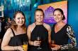 Waikato Regional Sports Awards 2018
