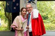 HCC NZ Citizenship Ceremony - 8 February 2019