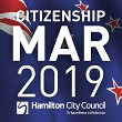 HCC NZ Citizenship Ceremony (Mar 2019)
