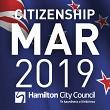 HCC NZ Citizenship Ceremonies (Mar 2019)