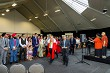 HCC NZ Citizenship Ceremony - 15 March 2018