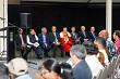 HCC NZ Citizenship Ceremony - 15 March 2019