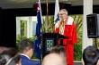 HCC NZ Citizenship Ceremony - 15 March 2018