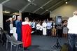 HCC NZ Citizenship Ceremony - 15 April 2019