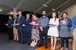 HCC NZ Citizenship Ceremony - 20 May 2019