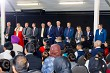 HCC NZ Citizenship Ceremony - 17 June 2019