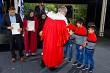 HCC NZ Citizenship Ceremony - 17 June 2019