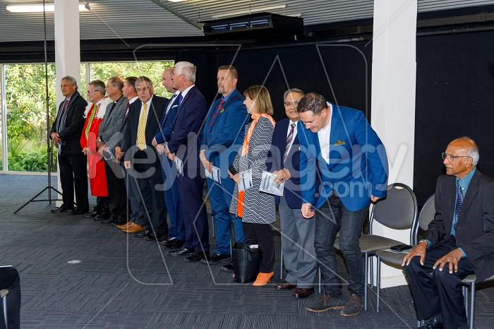 HCC NZ Citizenship Ceremony - 17 June 2019 Photo #126702