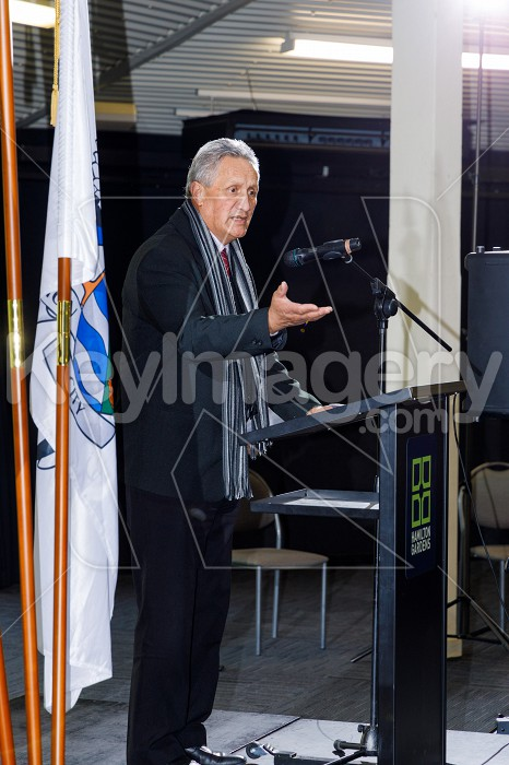 HCC NZ Citizenship Ceremony - 17 June 2019 Photo #126708