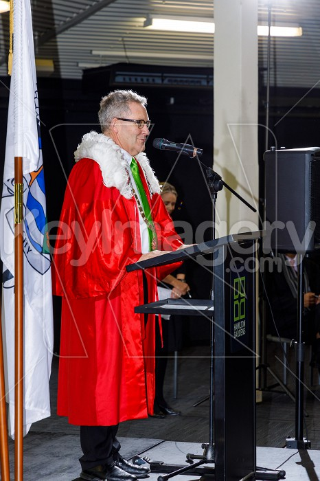 HCC NZ Citizenship Ceremony - 17 June 2019 Photo #126712