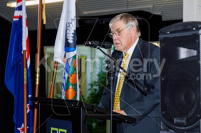 HCC NZ Citizenship Ceremony - 17 June 2019 Photo #126720