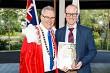 HCC NZ Citizenship Ceremony - 15 July 2019