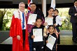HCC NZ Citizenship Ceremony - 15 July 2019
