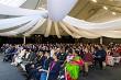 HCC NZ Citizenship Ceremony - 16 September 2019