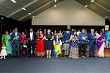 HCC NZ Citizenship Ceremony - 21 October 2019
