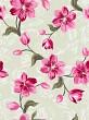 seamless pattern-0011