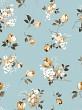 seamless pattern-0014