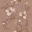 seamless pattern-0017