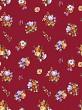 seamless pattern-0031