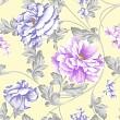 seamless pattern-0033