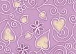 seamless pattern-0047