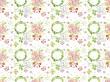 seamless pattern-0046