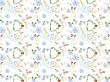seamless pattern-0045