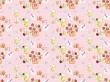 seamless pattern-0044